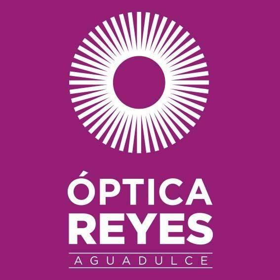 Optica Reyes